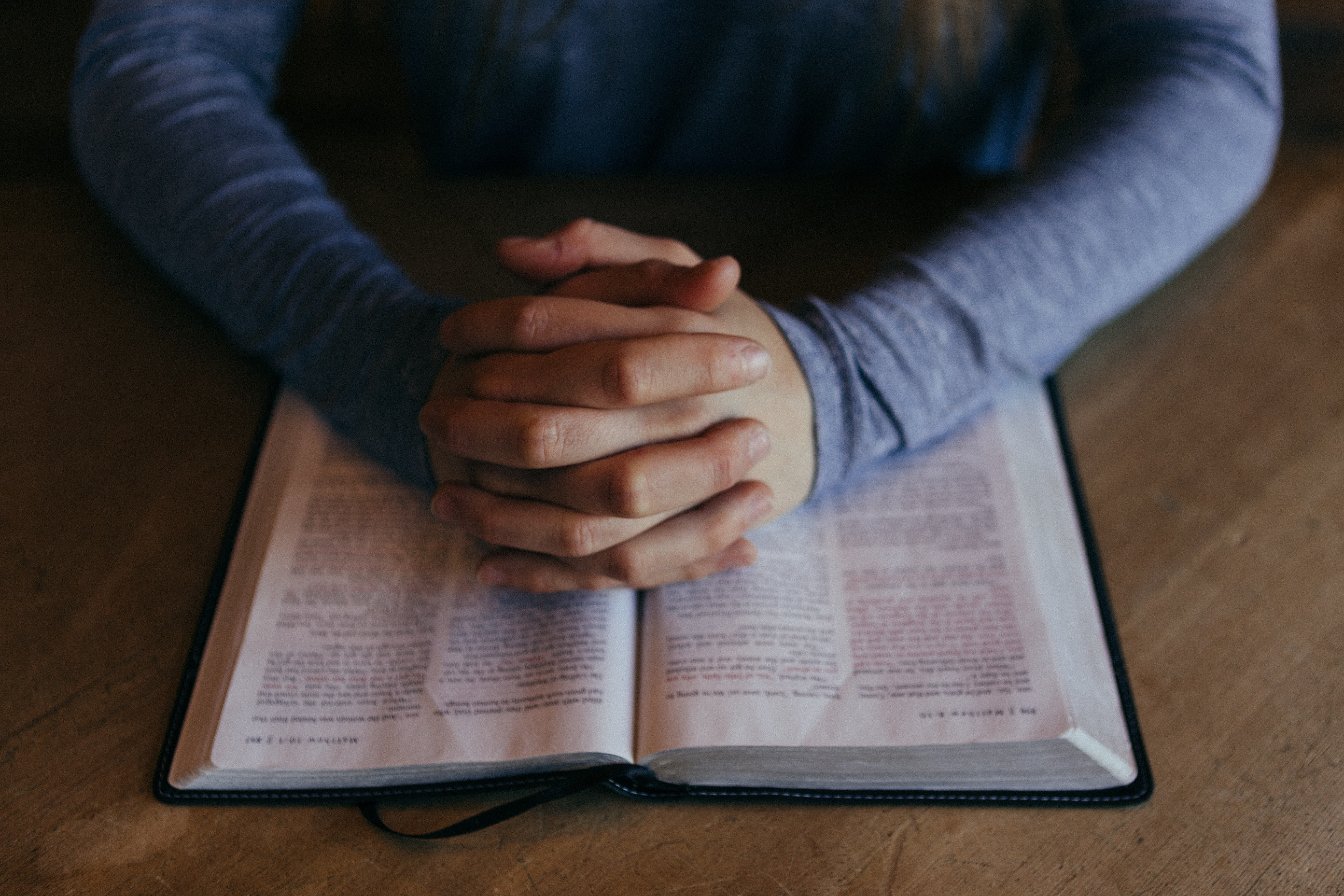 Faith, religion, spirituality and Therapy
