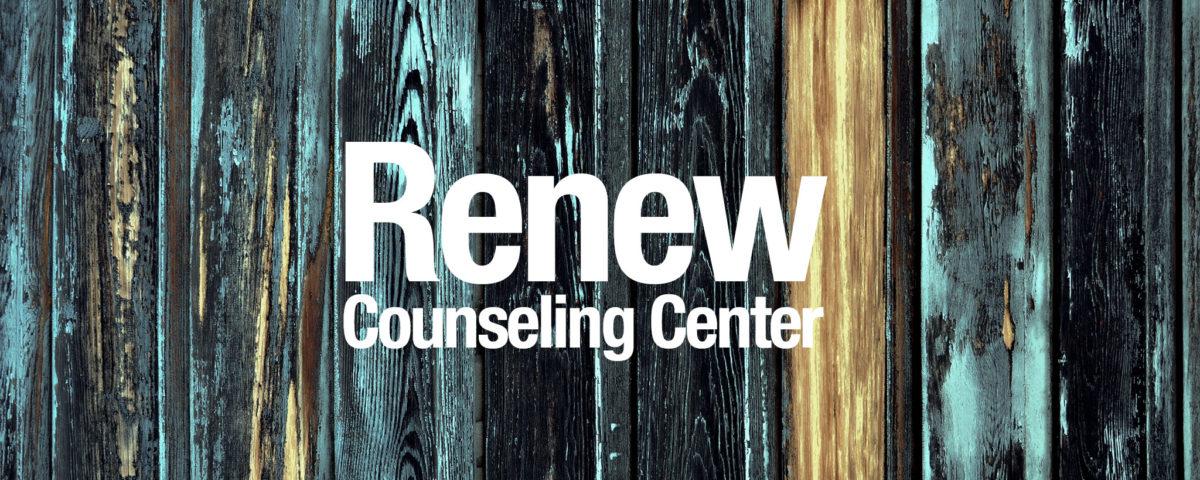 Renew Counseling Jessica Foss Pasadena